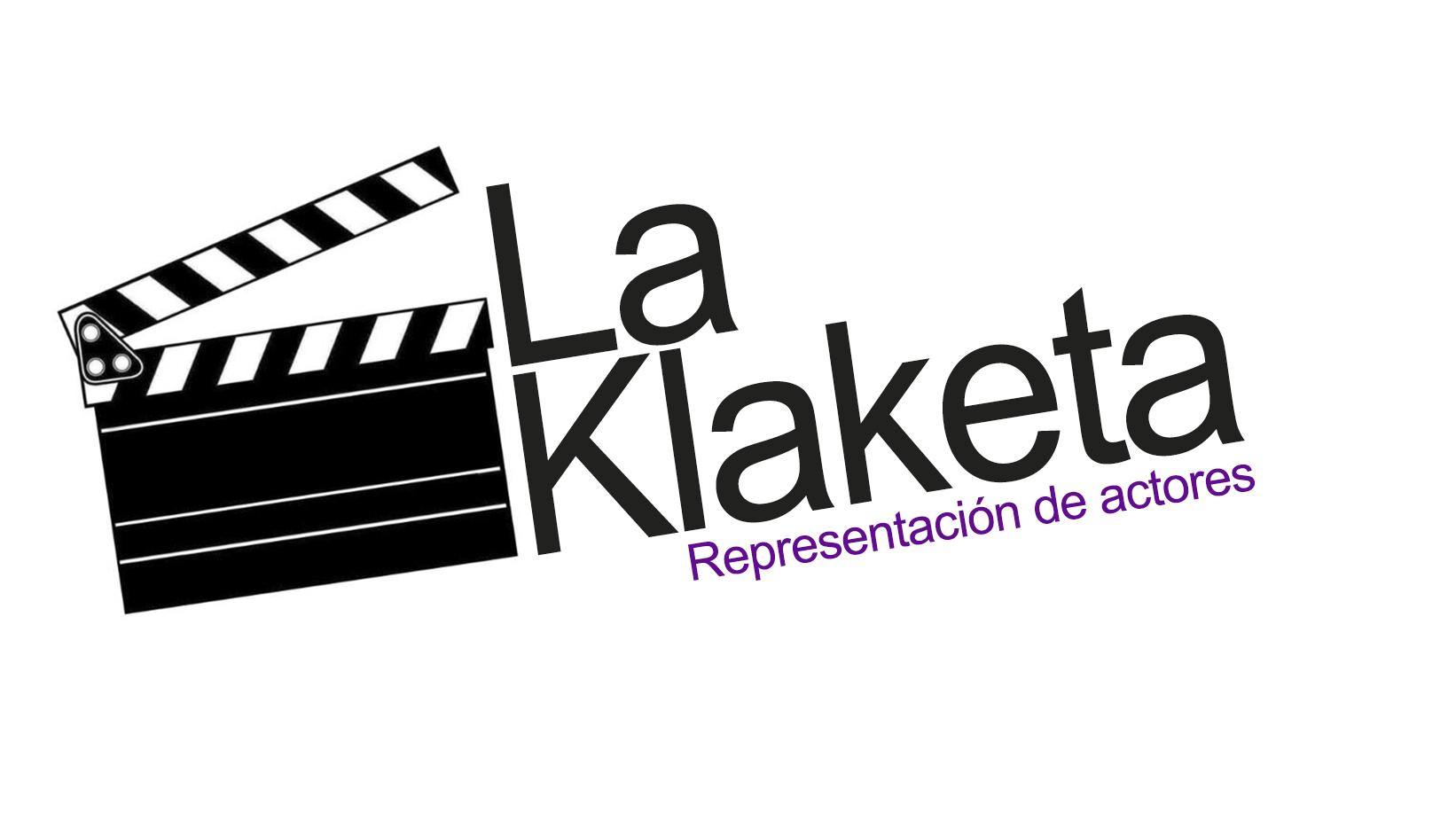 La Klaketa