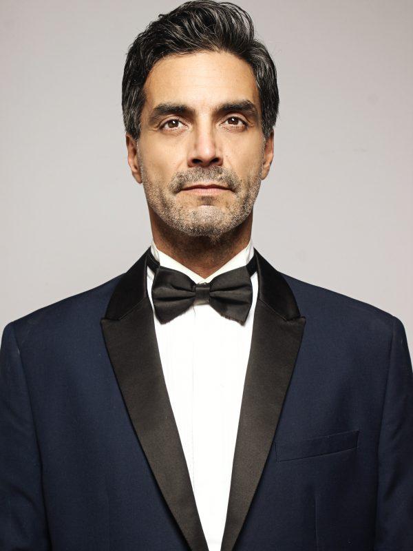 Adrián-Navarro-La-Klaketa-12