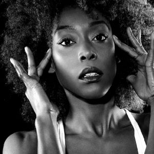 Amanda-Madiba-La-Klaketa-9-blackwhite