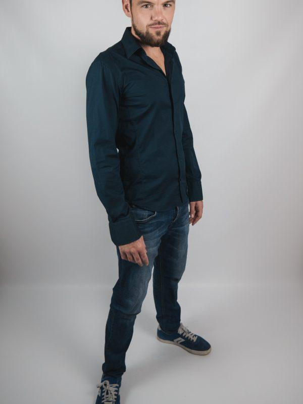 Raul Pont - La Klaketa (1)