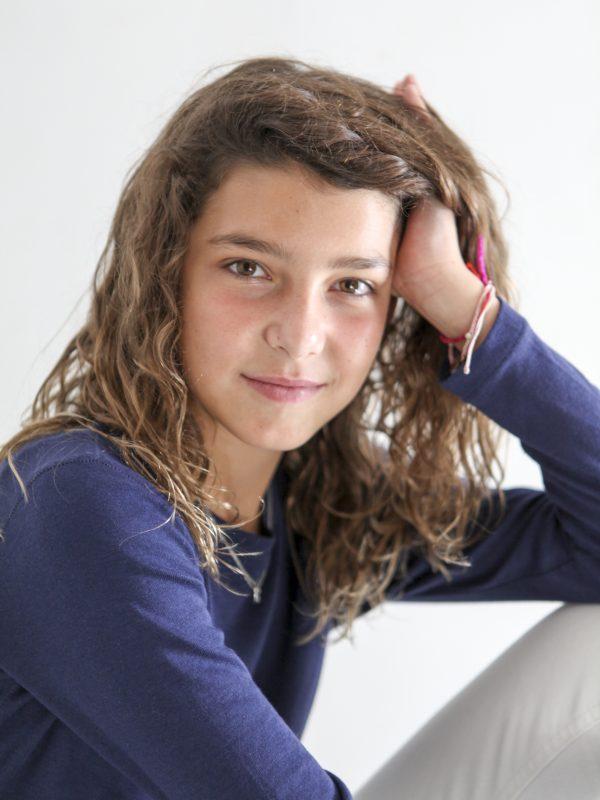 Alessandra Rodríguez - LaKlaketa (16)