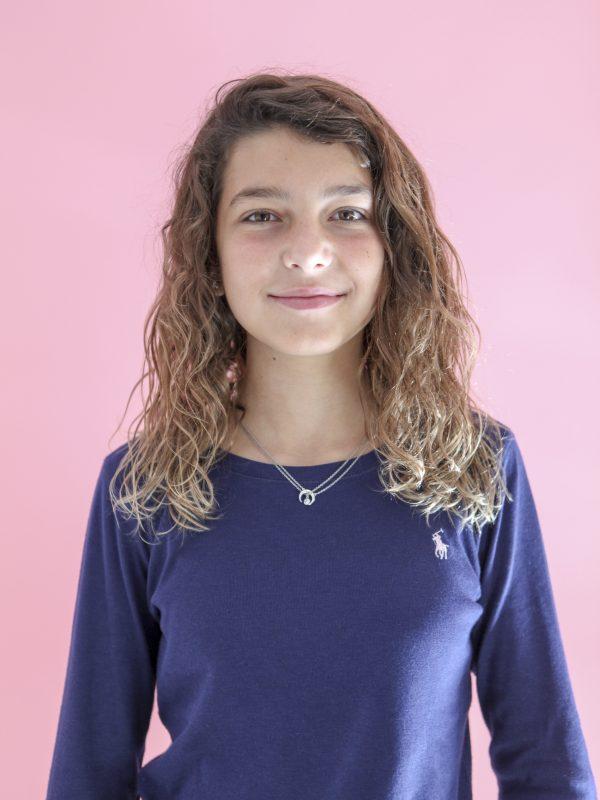 Alessandra Rodríguez - LaKlaketa (18)