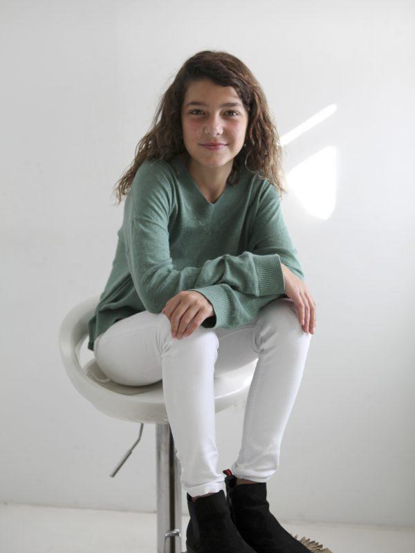Alessandra Rodríguez - LaKlaketa (3)