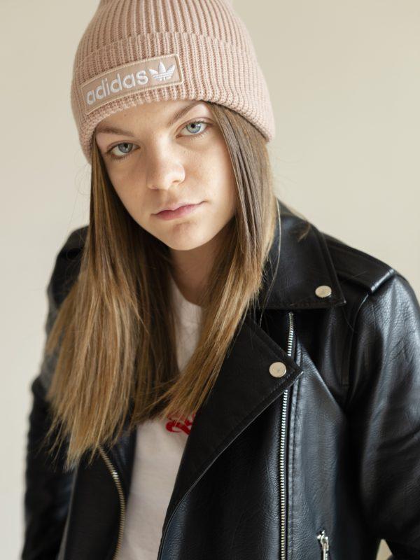 Lena Dupont - La Klaketa (13)