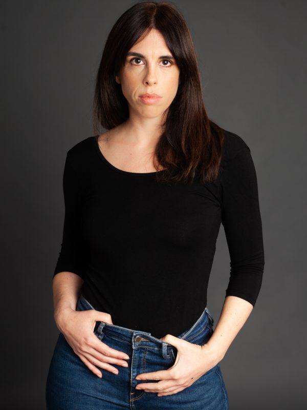 Maite Bassa - La Klaketa (29)