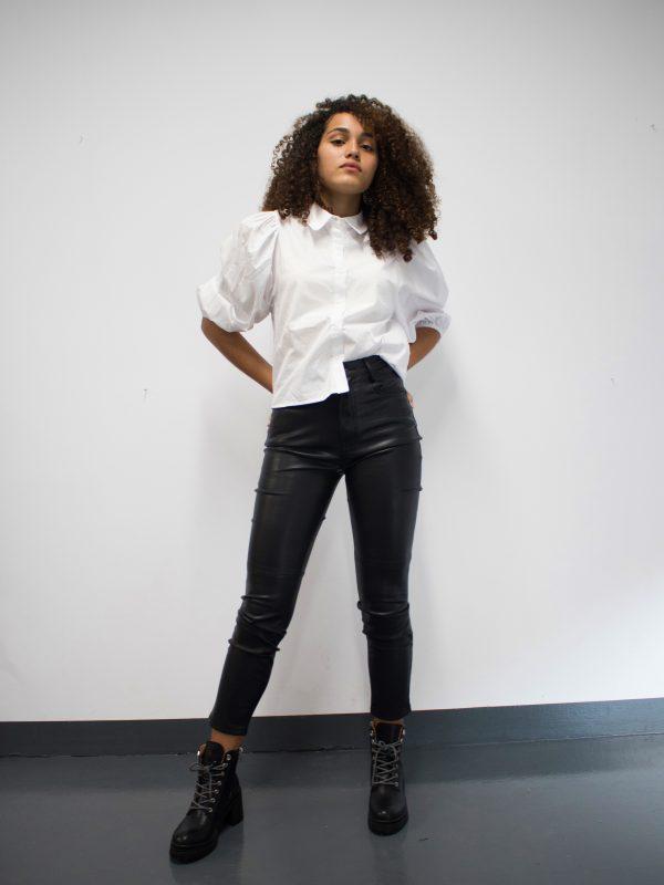 Bárbara Espínola - La Klaketa (22)
