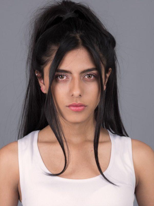 Brisa Hernández - La Klaketa (10)