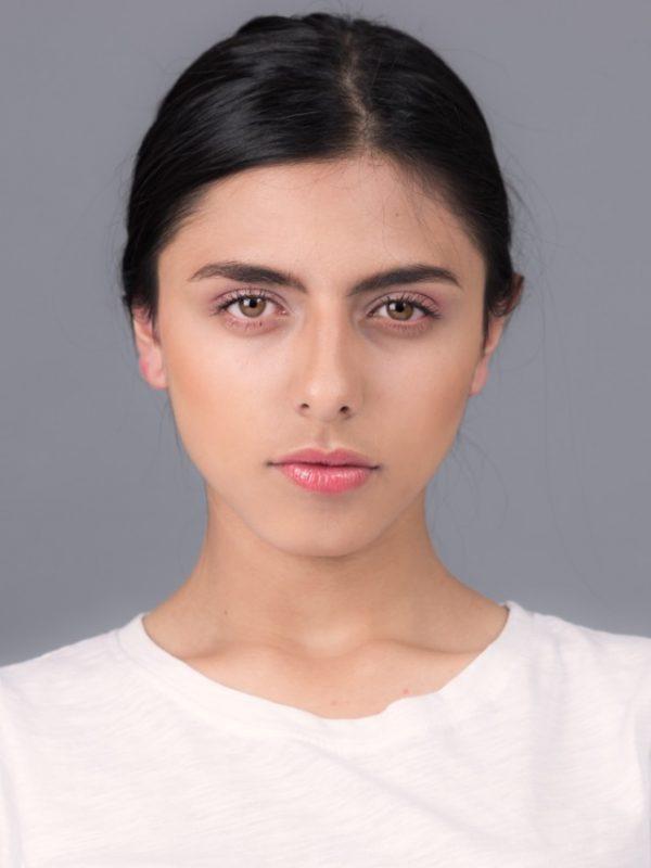 Brisa Hernández - La Klaketa (5)