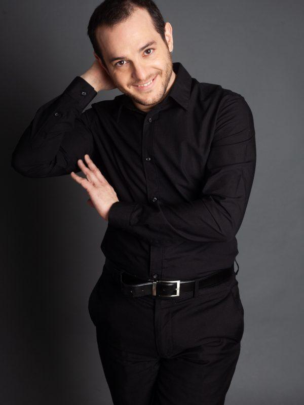 Jordi Ciurana - La Klaketa (1)