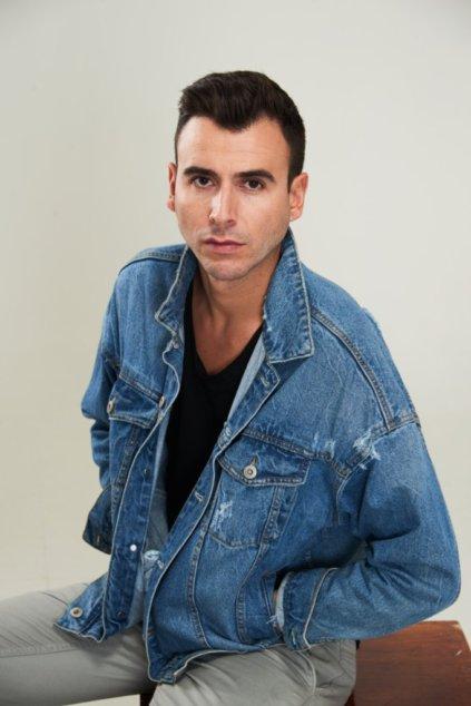 Pablo Casado - La Klaketa (4)