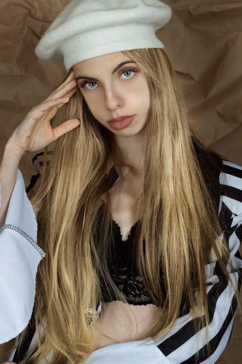 Alexandra Lefeu - La Klaketa (3)