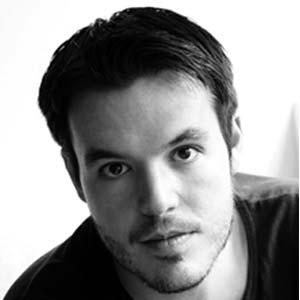 Eduardo Díaz web