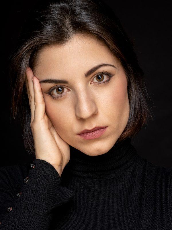 Elena Florentina Alta-5
