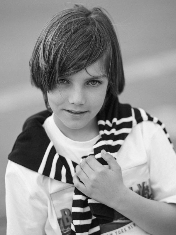 Luca López - La Klaketa (13)