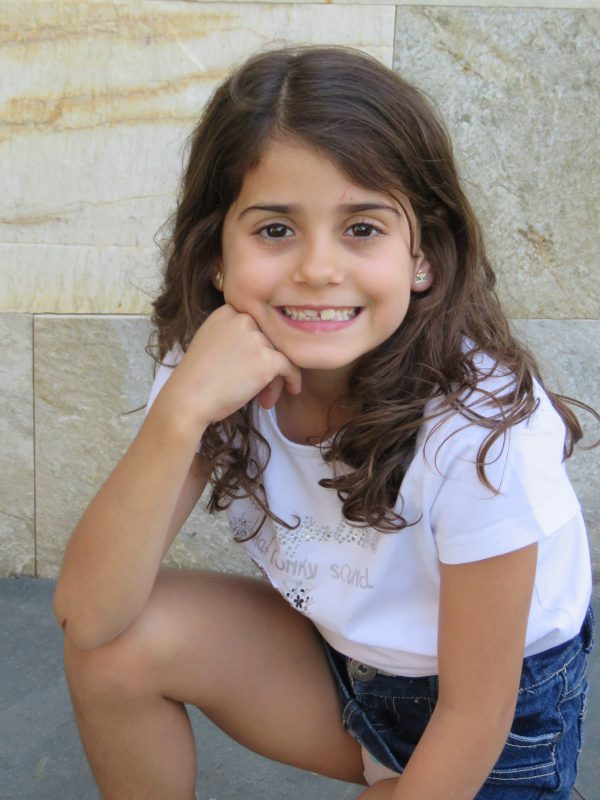 Paula Salguero - La Klaketa (2)