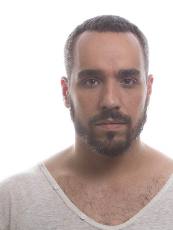 Rafael Muriel - La Klaketa (5)