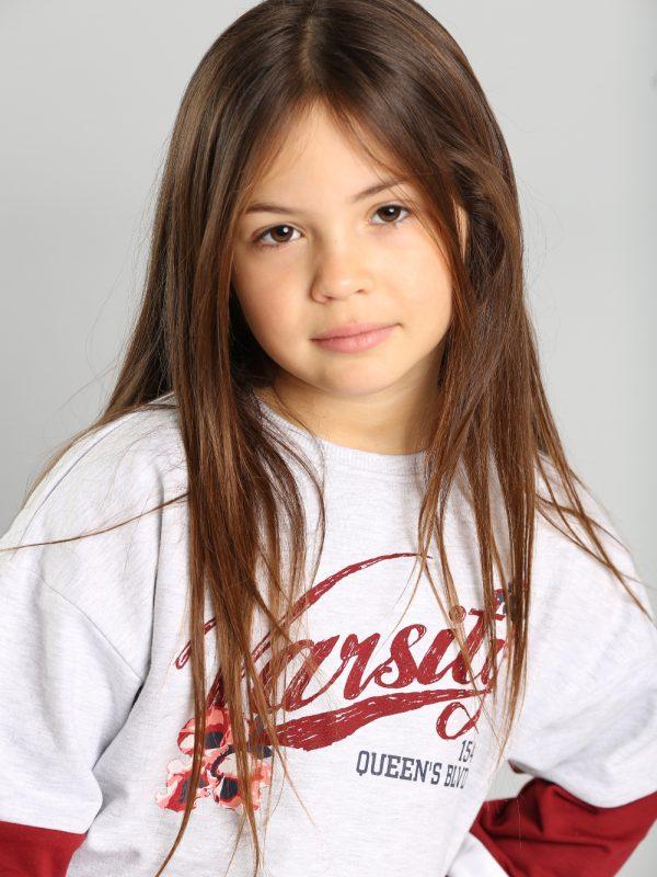 Carla Reifs - La Klaketa (11)