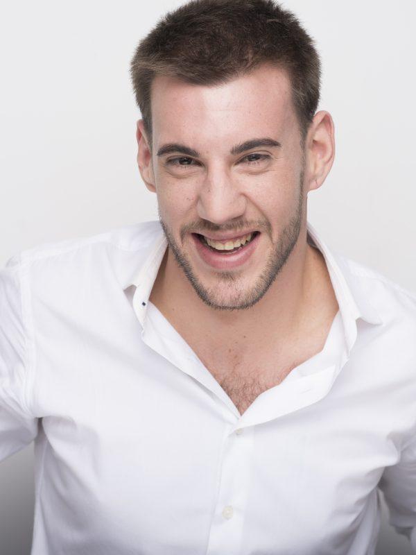 José Luís Cantón - La Klaketa (35)