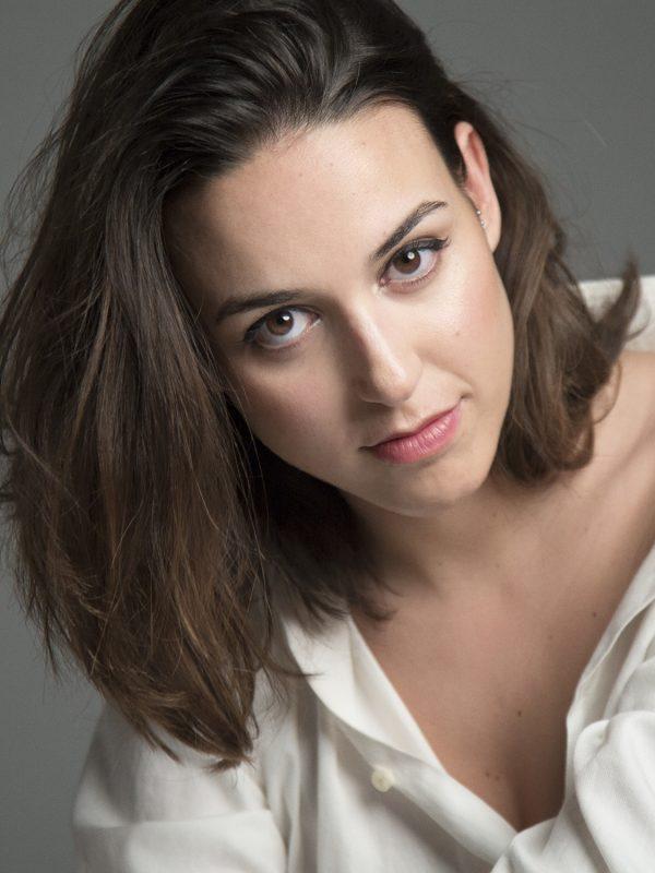 Laura Fajardo - La Klaketa (10)