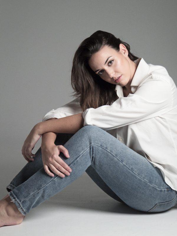 Laura Fajardo - La Klaketa (11)