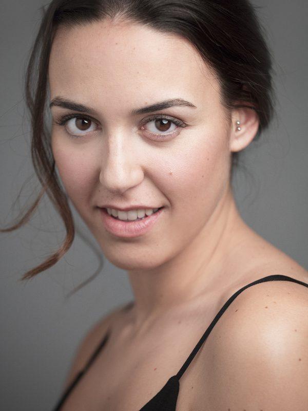 Laura Fajardo - La Klaketa (2)