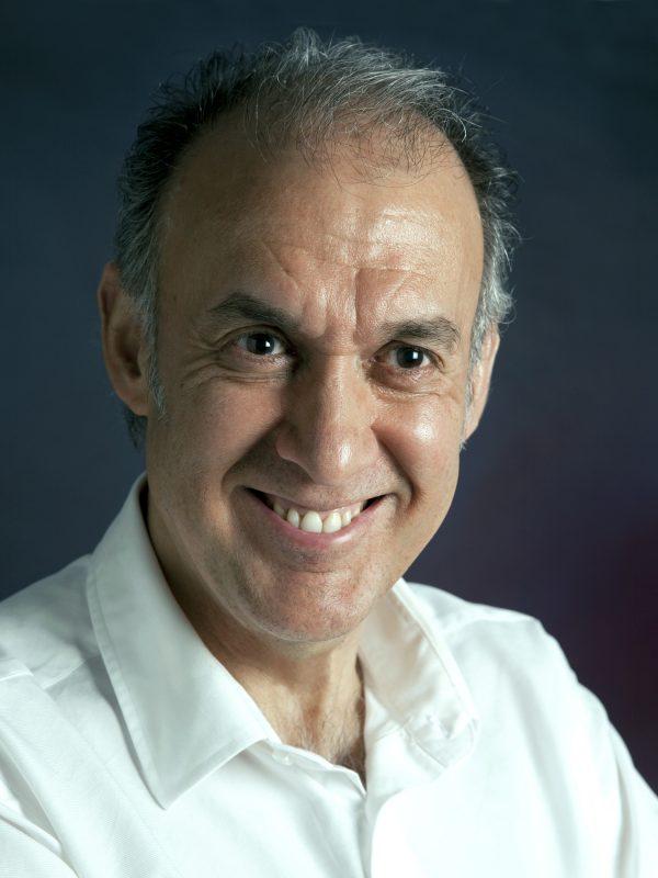 Pedro Morallón - La Klaketa (3)