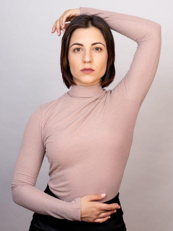 Elena Florentina Alta-3
