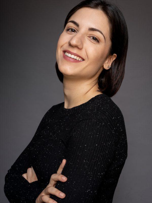 Elena Florentina Alta-4