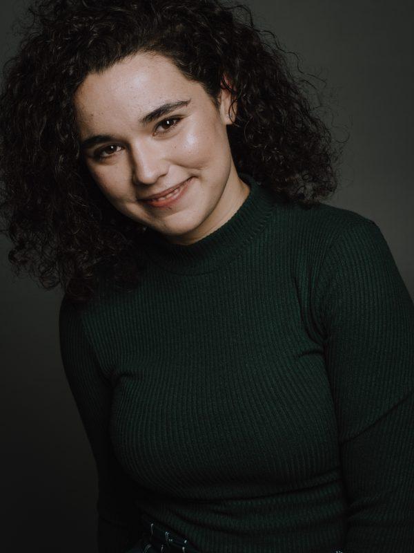 Laura Solé - La Klaketa (8)