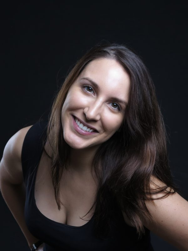 Elba Romero - La Klaketa (1)