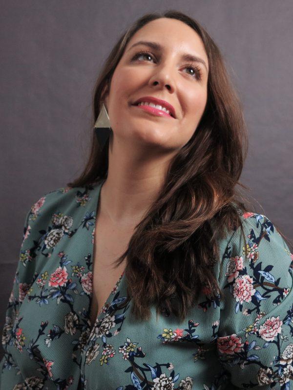 Elba Romero - La Klaketa (3)