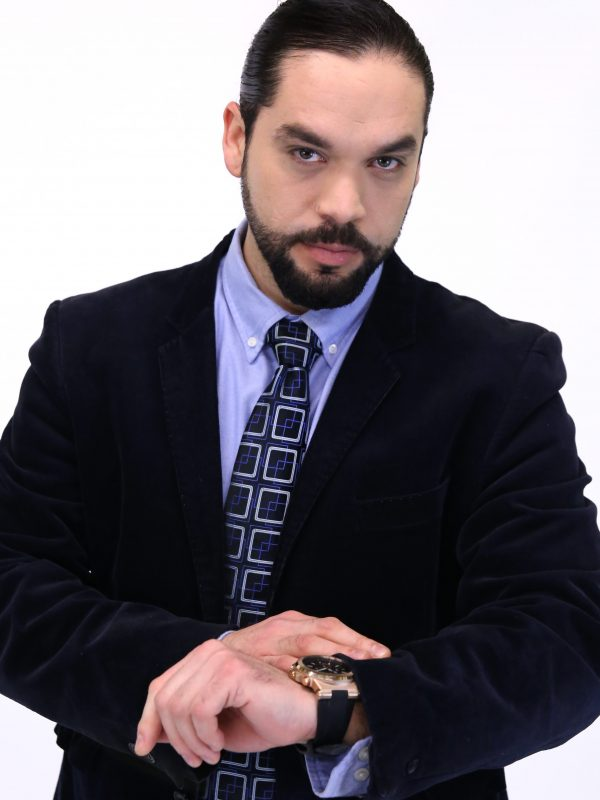 Guillermo Muñoz - La Klaketa (27)