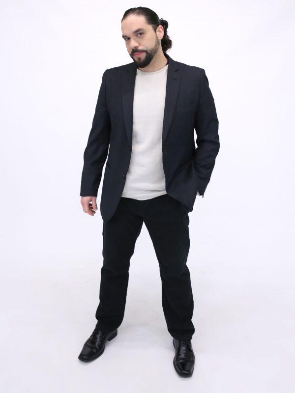 Guillermo Muñoz - La Klaketa (4)