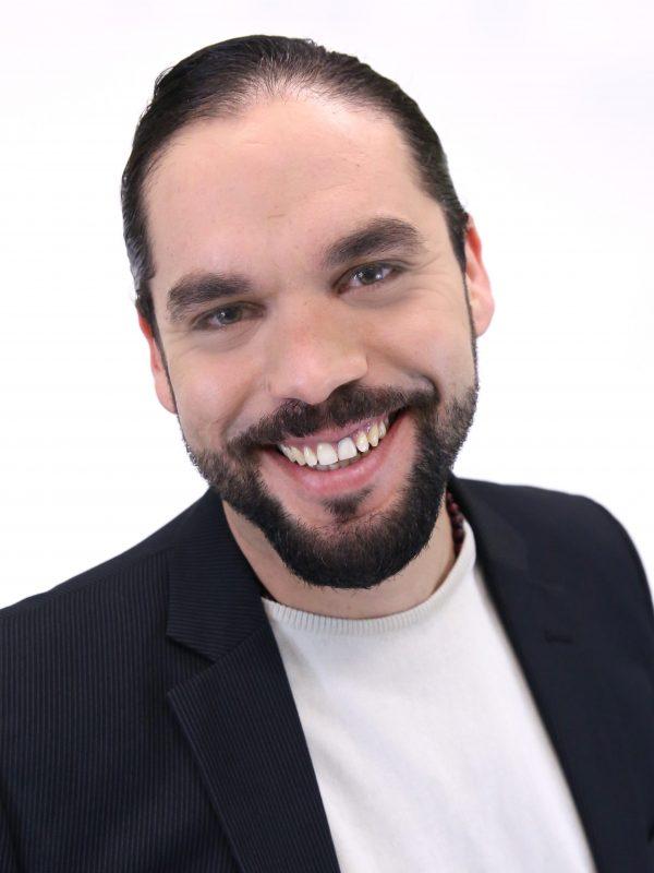 Guillermo Muñoz - La Klaketa (7)
