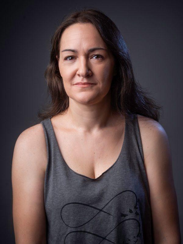 Lidia Punt - La Klaketa (4)