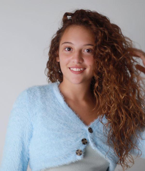 Mercedes Santos_La Klaketa (3)