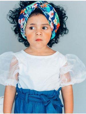 Valentina Augusto - La Klaketa (10)