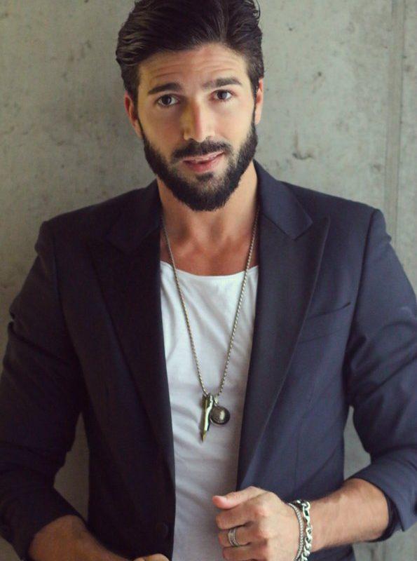 Alejandro Gibeli - La Klaketa (4)