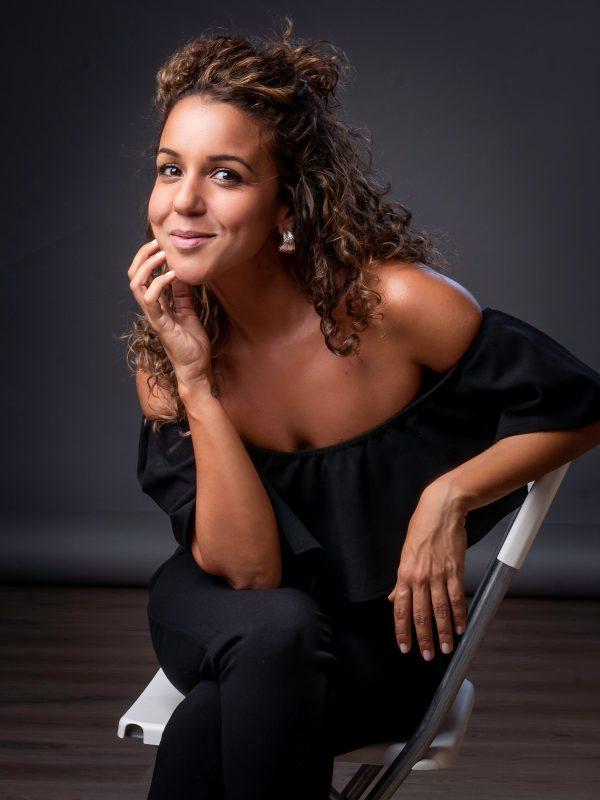 Aurelie Bottero - La Klaketa (9)