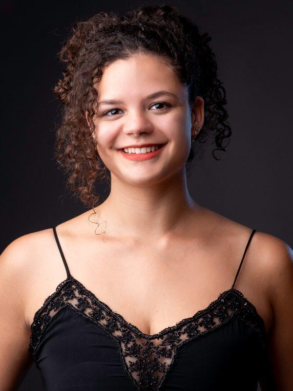 Vera Valdés - La Klaketa (25)