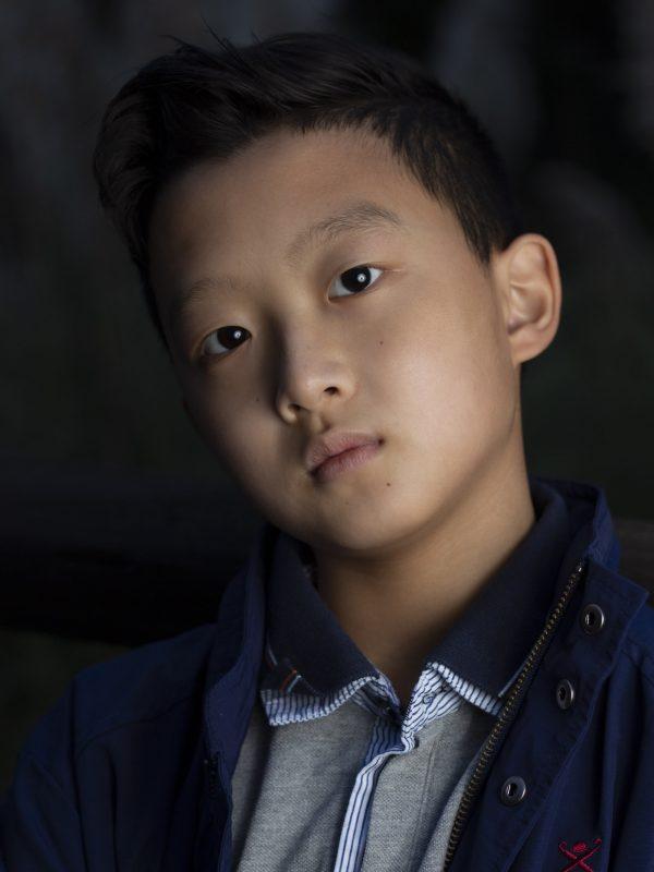 Ethan Pan - La Klaketa (9)