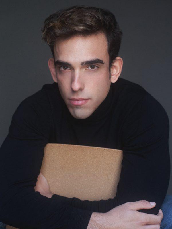 José Segovia - La Klaketa (5)