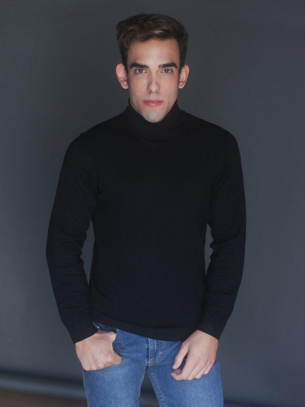 José Segovia - La Klaketa (6)
