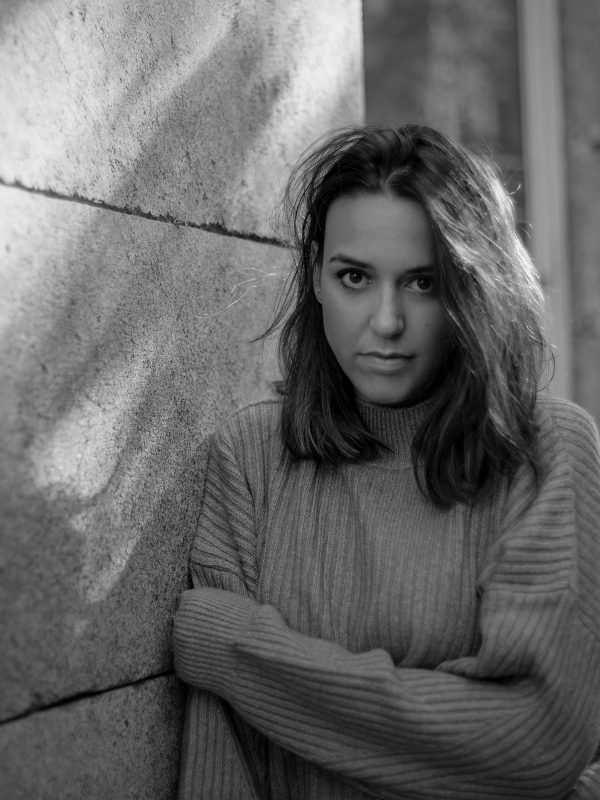 Laura Fajardo - La Klaketa (3)