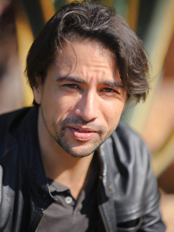 Mehdi Lamrini - La Klaketa (7)