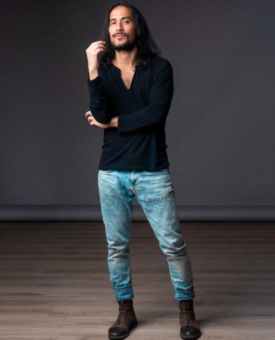 Paúl Ponce - La Klaketa (10)