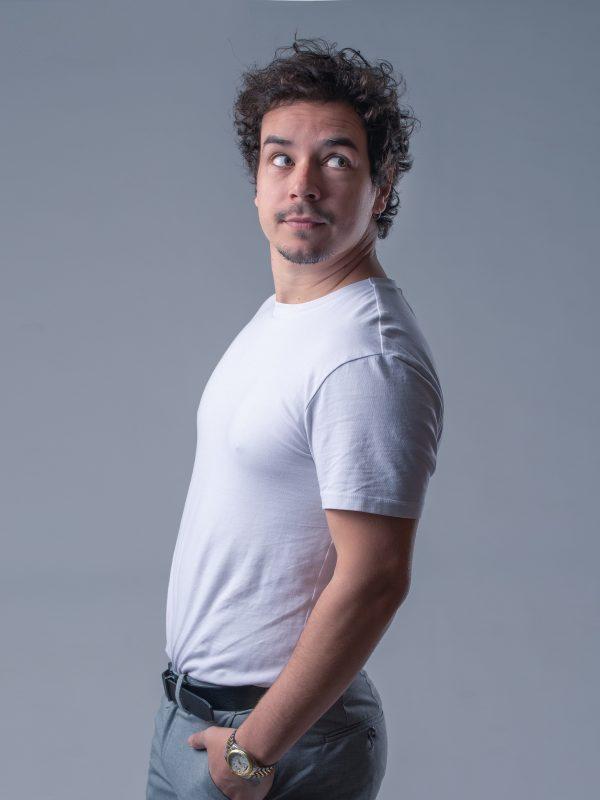 Joe Gómez - La Klaketa (4)