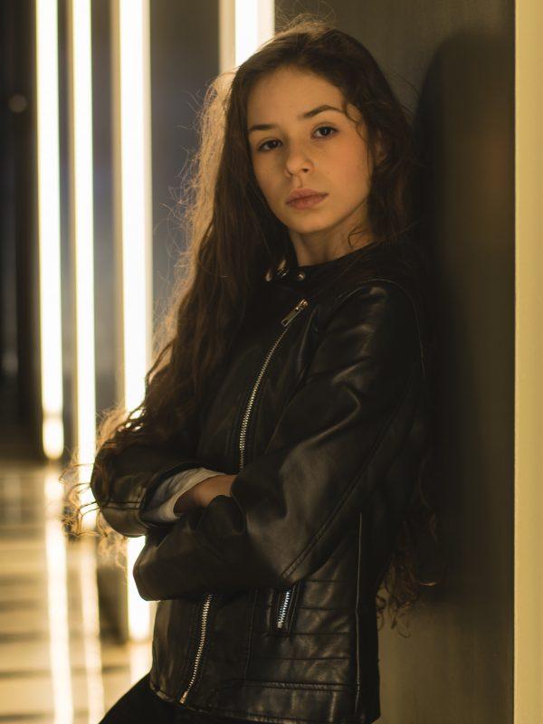 Anna Cano - La Klaketa (3)