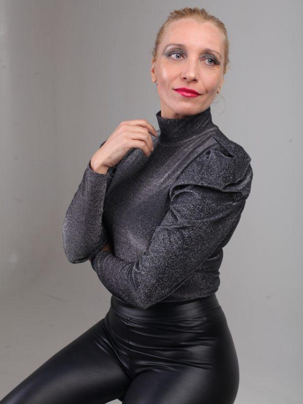 Carmen Lorenzo - La Klaketa (11)