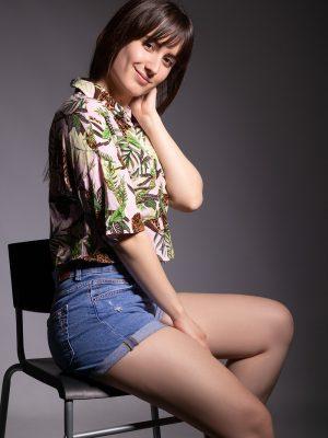 Alicia Migueles - La Klaketa (1)